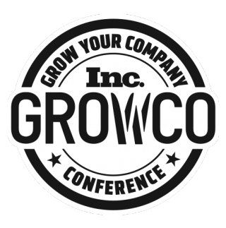 http://growco.inc.com/wp-content/uploads/2015/12/GrowCo_Logo_3-320x323.png