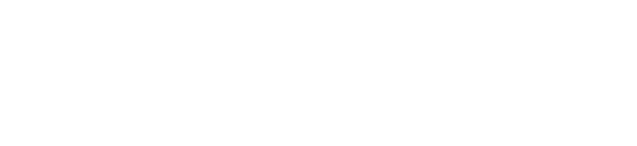 https://growco.inc.com/wp-content/uploads/2015/12/Insperity_Logo.png