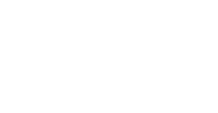 https://growco.inc.com/wp-content/uploads/2015/12/YEC-Logo-white.png